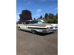 Picture of Classic '60 Impala - Q0O1