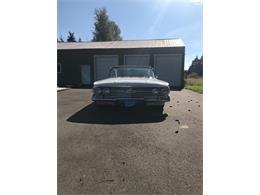 Picture of '60 Impala - Q0O1