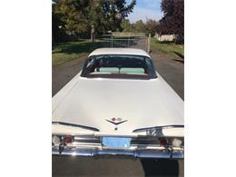 Picture of Classic '60 Chevrolet Impala located in Washington - Q0O1