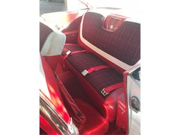 Picture of Classic '60 Impala located in Washington Offered by a Private Seller - Q0O1