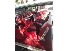 Picture of Classic 1960 Impala located in Washington - Q0O1