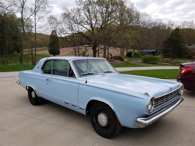 Picture of Classic '65 Dodge Dart GT - Q0OI