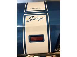 Picture of '69 Dart Swinger - PXY2