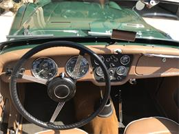 Picture of '58 TR3A - Q0OM