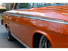 Picture of '62 Impala SS - Q0OS