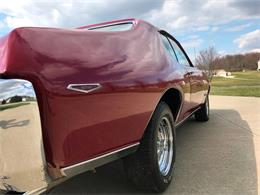 Picture of Classic 1969 GTO located in Orville Ohio - $34,900.00 - PXY3