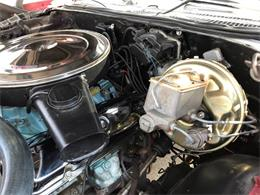 Picture of '69 Pontiac GTO - $34,900.00 - PXY3