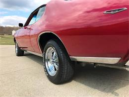 Picture of '69 GTO Offered by Sabettas Classics, LLC - PXY3