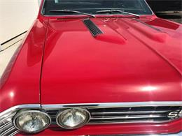 Picture of '67 Chevelle - PXY4