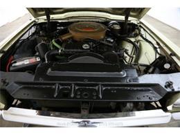 Picture of '65 Thunderbird - Q0PB