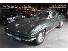Picture of '67 Corvette - Q0PH