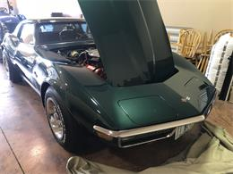 Picture of '71 Corvette located in Oregon - $36,000.00 Offered by a Private Seller - PXY6