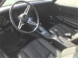 Picture of Classic '71 Chevrolet Corvette located in Oregon - $36,000.00 - PXY6