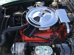Picture of 1971 Chevrolet Corvette located in Oregon Offered by a Private Seller - PXY6