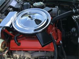 Picture of Classic 1971 Chevrolet Corvette - PXY6