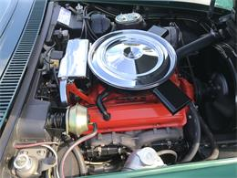 Picture of '71 Chevrolet Corvette located in Damascus  Oregon - $36,000.00 Offered by a Private Seller - PXY6