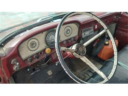 Picture of '61 F100 - PXY7