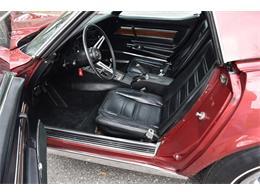 Picture of '74 Corvette - Q0Q0