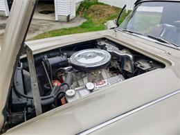 Picture of '61 Chevrolet Corvette - $58,000.00 - Q0QW