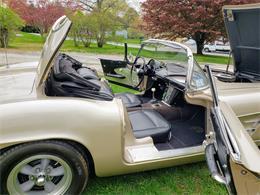 Picture of 1961 Corvette located in Marlboro Massachusetts - Q0QW