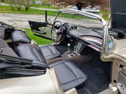 Picture of Classic '61 Chevrolet Corvette - $58,000.00 - Q0QW