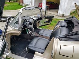 Picture of '61 Chevrolet Corvette located in Massachusetts - Q0QW