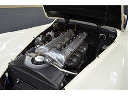Picture of '52 XK120 - Q0QZ