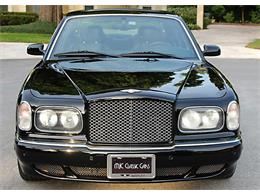 Picture of '03 Arnage located in Florida - $42,500.00 - Q0RC