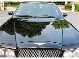 Picture of 2003 Bentley Arnage - $42,500.00 Offered by MJC Classic Cars - Q0RC