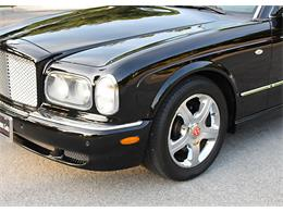 Picture of 2003 Arnage Offered by MJC Classic Cars - Q0RC