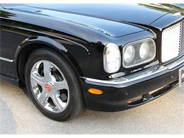 Picture of '03 Arnage located in Florida Offered by MJC Classic Cars - Q0RC