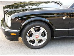 Picture of '03 Bentley Arnage located in Florida - Q0RC