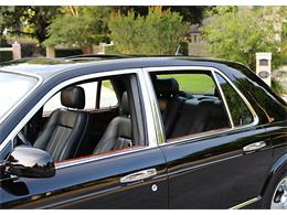 Picture of '03 Arnage - Q0RC
