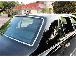 Picture of 2003 Bentley Arnage located in Florida - Q0RC