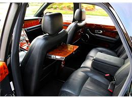 Picture of '03 Arnage - $42,500.00 Offered by MJC Classic Cars - Q0RC