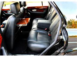 Picture of '03 Bentley Arnage Offered by MJC Classic Cars - Q0RC