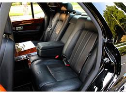 Picture of 2003 Bentley Arnage located in Florida Offered by MJC Classic Cars - Q0RC