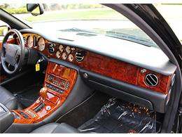 Picture of 2003 Arnage - $42,500.00 Offered by MJC Classic Cars - Q0RC