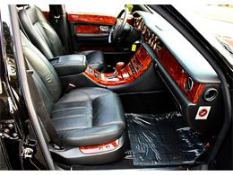 Picture of 2003 Bentley Arnage - $42,500.00 - Q0RC