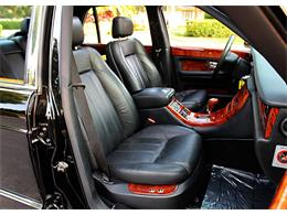 Picture of '03 Arnage - $42,500.00 - Q0RC