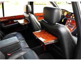 Picture of '03 Bentley Arnage - $42,500.00 Offered by MJC Classic Cars - Q0RC