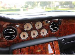 Picture of 2003 Bentley Arnage located in Lakeland Florida - $42,500.00 Offered by MJC Classic Cars - Q0RC
