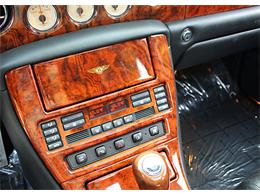 Picture of '03 Bentley Arnage located in Lakeland Florida - $42,500.00 Offered by MJC Classic Cars - Q0RC
