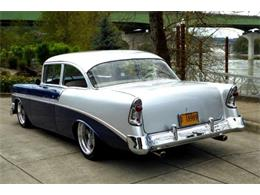 Picture of '56 Bel Air - PXYD