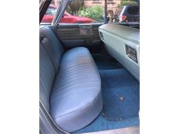 Picture of '61 Cadillac DeVille located in New York - $10,900.00 - Q0RQ
