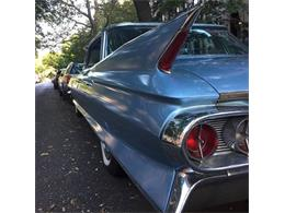 Picture of '61 DeVille located in New York - $10,900.00 Offered by DP9 Motorsports - Q0RQ
