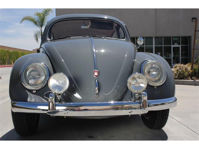 Picture of '56 Beetle - Q0S1