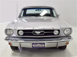 Picture of Classic '66 Ford Mustang GT - $29,900.00 - Q0S5