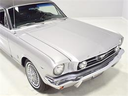 Picture of 1966 Ford Mustang GT - $29,900.00 - Q0S5