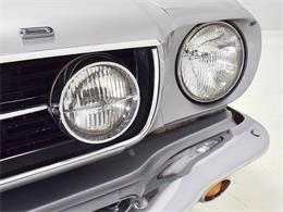 Picture of Classic '66 Mustang GT located in Ohio - $29,900.00 Offered by Harwood Motors, LTD. - Q0S5